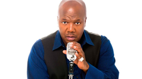 NJPAC to Host Earthquake's Father's Day Comedy Show