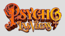 PSYCHO LAS VEGAS Announces Daily Lineup and Single Day Tickets On Sale