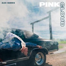 New Alt-R&B Artist Alex Harris Drops Debut EP PINK CLOUD