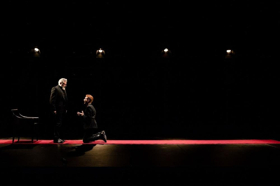 BWW Review: DON CARLOS, Rose Theatre