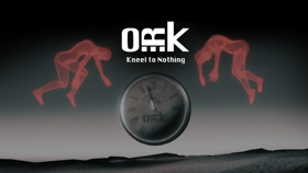 O.R.k. Premiere KNEEL TO NOTHING, The Debut Single & Video From New Album RAMAGEHEAD