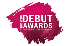 Aidan Turner, Amara Okereke, and Katy Rudd Among Winners Of Stage Debut Awards