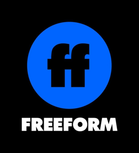 Freeform Releases its New Lineup of TV and Movie Offerings for May 2018