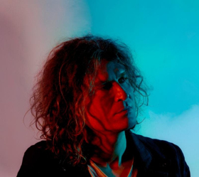 The Killers' Dave Keuning Releases New Ballad THE QUEEN'S FINEST