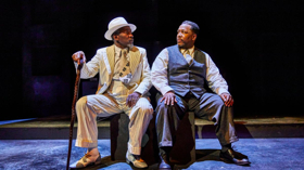 Review Roundup: What Did Critics Think of DEATH OF A SALESMAN?
