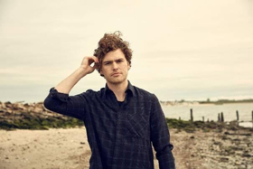 Vance Joy Unveils New Music Video For Single SATURDAY SUN From NATION OF TWO