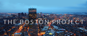 SpeakEasy Stage Company Names 2017-18 Boston Project Playwrights