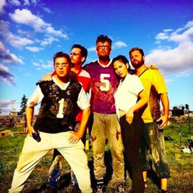 2nd Annual Mammoth Film Festival Sets Josh Duhamel's Directorial Debut THE BUDDY GAMES