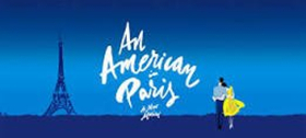 BWW Review: AN AMERICAN IN PARIS a Masterpiece of Motion, Music and Art