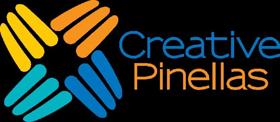 Creative Pinellas Announces Return of Professional Artist Grant