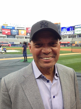 Former New York Yankee Reggie Jackson Joins DAMN YANKEES Benefit Concert; Full Company Announced!