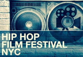 BWW Review: HIP HOP FILM FESTIVAL 2018 Brings Fresh Perspectives and Hot Talent to Harlem