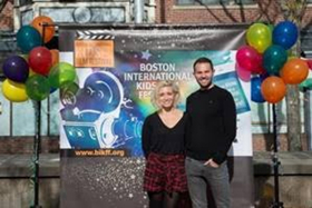 Boston International Kids Film Festival Winners Revealed