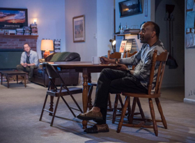 Review Roundup: What Did Critics Think of the National's DOWNSTATE?