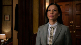 CBS Orders Eight Additional Episodes of ELEMENTARY Season Six