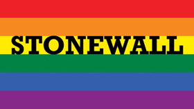 Rainbow Theatre Project Closes Out Season with STONEWALL: 50