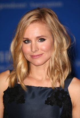 ABC Sets Air Date for Kristen Bell's ENCORE Musical Special; INTO THE WOODS to Be Featured