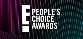 Complete List of Winners from THE E! PEOPLE'S CHOICE AWARDS