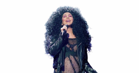 Cher to Sing in MAMMA MIA! Film Sequel HERE WE GO AGAIN