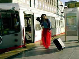 SF TROLLEY DANCES Announces 15th Anniversary Season