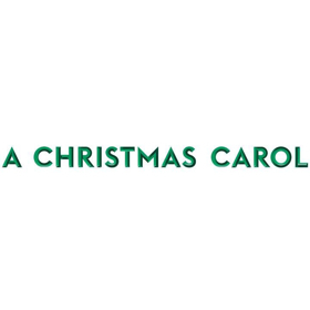 A CHRISTMAS CAROL Returns To Historic Pabst Theater