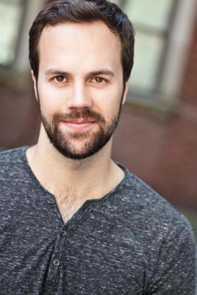 BWW Interview: Darick Pead: The Struggle, the Journey, the Narrative