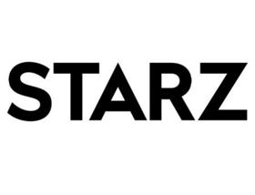 Starz Announces Two New Series, P-VALLEY and HIGHTOWN