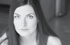 Flint Repertory Theatre Presents THE GLASS MENAGERIE
