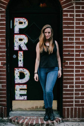 Americana Musician and Equality Activist Molly Adele Brown to Perform at Vanderbilt LGBTQ Health Symposium