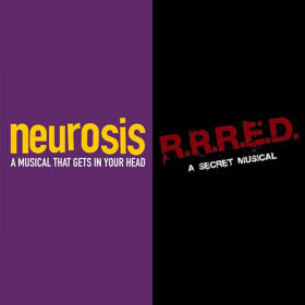 NEUROSIS and Katie Thompson's R.R.R.E.D Will Come to the DR2 Theatre This Summer