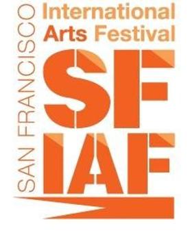 2018 SAN FRANCISCO INTERNATIONAL ARTS FESTIVAL Program Revealed