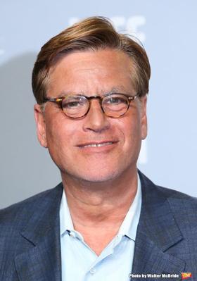 Aaron Sorkin Reveals Storyline for WEST WING Reboot on NBC