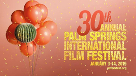 Alfonso Cuaron to Receive Sonny Bono Visionary Award at the Palm Springs Film Festival