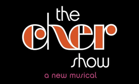 THE CHER SHOW's Broadway Ticket Presale Has Begun, and General Sale Date is Announced