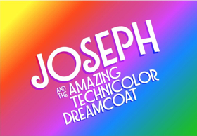 Theatre Under The Stars Announces Humphreys School of Musical Theatre's JOSEPH AND THE AMAZING TECHNICOLOR DREAMCOAT