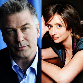 CELEBRITY AUTOBIOGRAPHY Heads to Broadway for the Holidays, Featuring Alec Baldwin, Rachel Dratch and More!