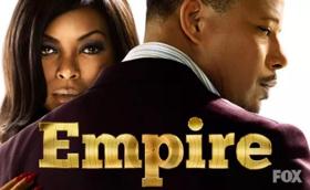 FOX Renews Hit Drama EMPIRE For Fifth Season