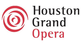 Houston Grand Opera Appoints Eun Sun Kim Principal Guest Conductor