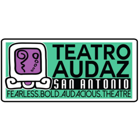Teatro Audaz Continues Season with OPENING DOORS