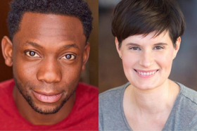 Chimera Ensemble Announces Cast for US Premiere of DON'T SMOKE IN BED