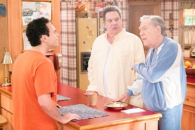 Scoop: Coming Up on a New Episode of THE GOLDBERGS on ABC - Today, January 23, 2019