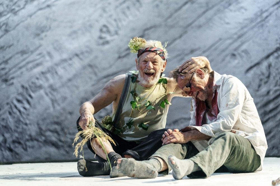 West End's KING LEAR Announces £5 Tickets For 16-25 Year Olds