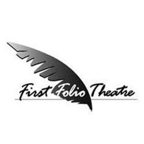 First Folio Theatre Announces 2018-2019 Season