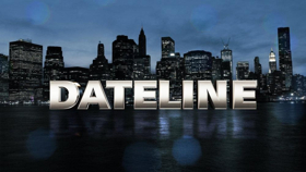 Scoop: Coming Up on a New Episode of DATELINE on NBC - Today, October 19, 2018