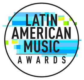 Telemundo Unveils 360 Coverage of the LATIN AMERICAN MUSIC AWARDS