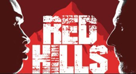 En Garde Arts' Site-Specific RED HILLS to Premiere in June