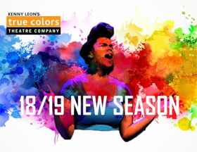 Kenny Leon's True Colors Theatre Company Announces Its Sixteenth Season