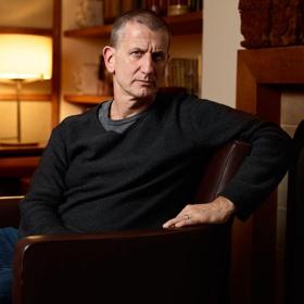 Tom Kirdahy to Receive 2019 Robert Whitehead Award