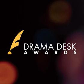 Who Won Big at the Drama Desk Awards? Full List!