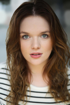 BWW Interview: Robyn Grant Talks BEAUTY AND THE BEAST at King's Head Theatre